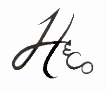 1812 Helmut and Co Logo